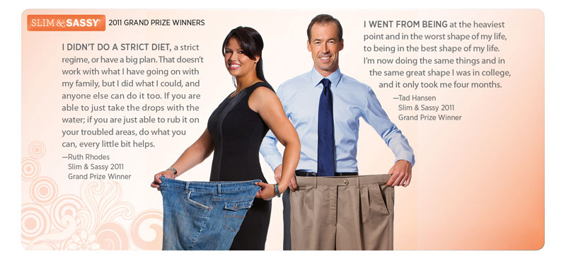 Doctors select weight loss 4 reviews picture 10